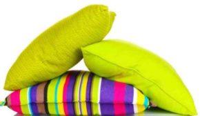 Современная промышленность предлагает огромный выбор подушек, но сделать правильный выбор не так просто, как кажется на первый взгляд.