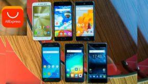 Рассмотрим 10 лучших смартфонов из разных ценовых диапазонов, на которые пользователи могут обратить внимание.