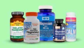 Здесь собраны качественные, прошедшие сертификацию и тестирования витамины