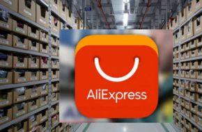 Сегодня я снова с подборкой самых интересных и полезных, а главное качественных товаров с AliExpress на все случаи жизни.