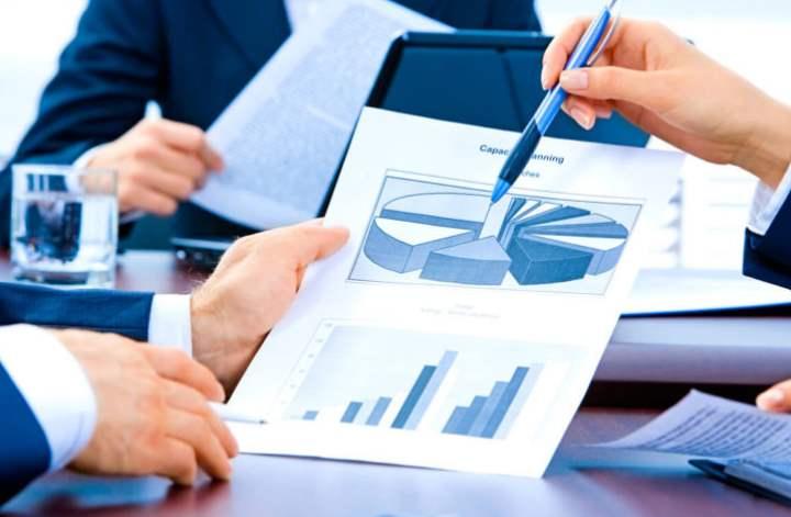 Рефинансирование поможет и в ситуации, когда у вас несколько активных кредитных обязательств