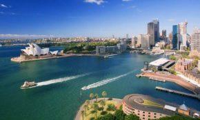 консалтинговая компания Mercer ежегодно проводит анализ городов