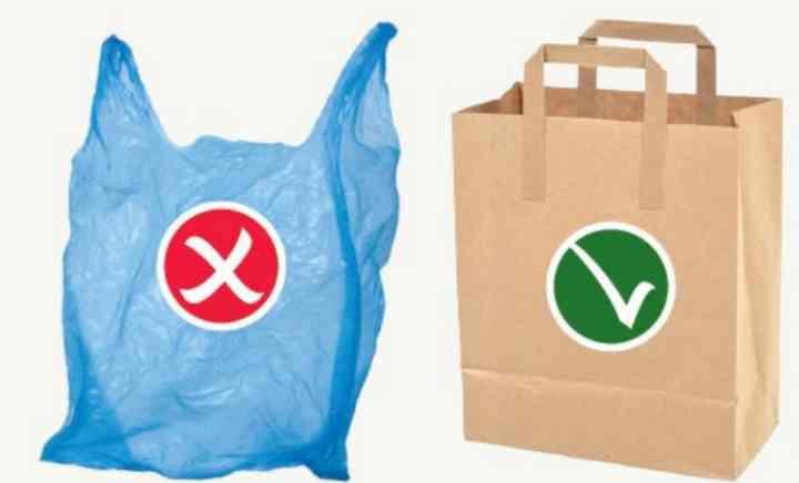 При выборе продуктов в магазине отдавайте предпочтение