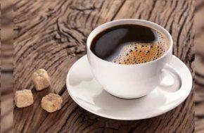 Если вы решили по каким-то причинам отказаться от кофе