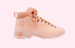 Покупая обувь, мы хотим, чтобы она оказалась качественной