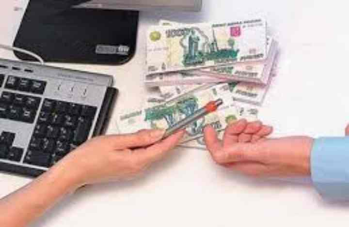 Как взять кредит, если нет официального трудоустройства?
