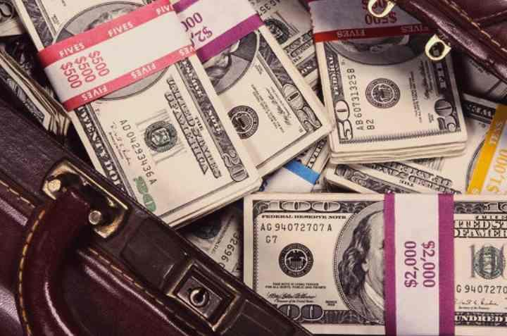 Оплатить имеющийся кредит или ипотеку