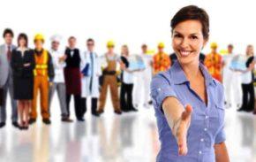рассмотрим варианты трудоустройства за границей