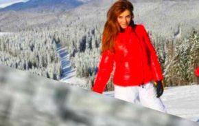 Семь незаменимых вещей, которые согреют вас зимой