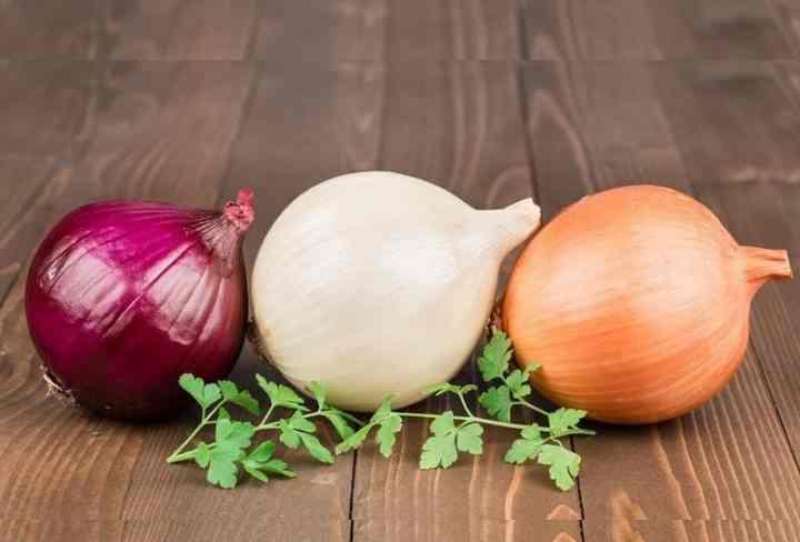Этот овощ отличается высокими антисептическими и бактерицидными свойствами