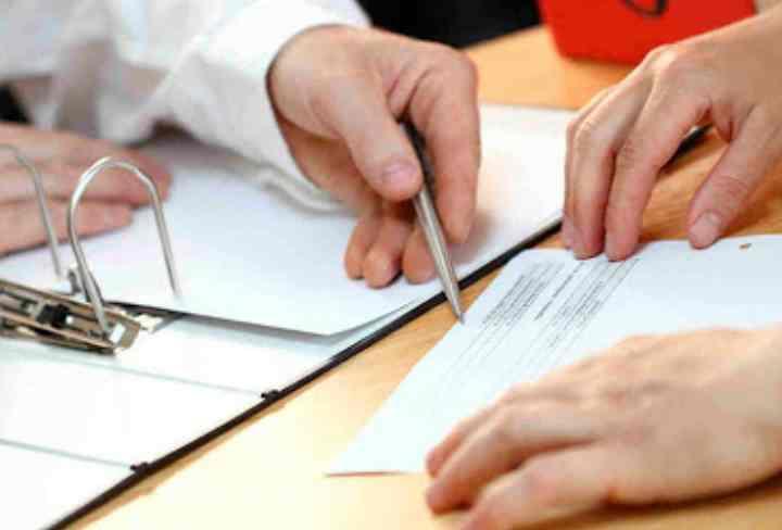 Справка об утере паспорта, которую вам выдадут, пригодиться не раз для доказательства того, что вы не брали никаких кредитов на свое имя
