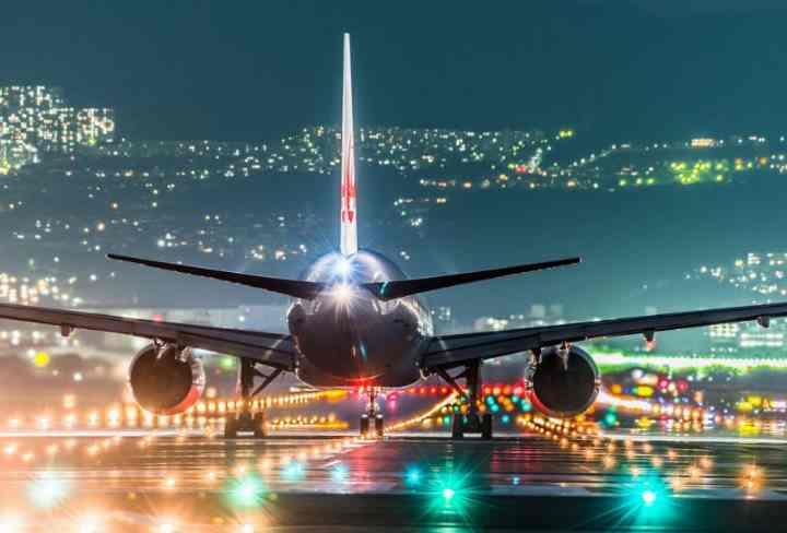Можно ли рассчитывать на компенсацию от авиакомпании за испорченный отдых