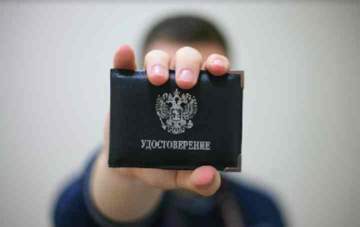 Нарушается статья 114 Трудового кодекса РФ