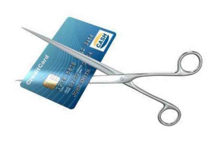 Вы не знаете, какую сумму вы должны отдать на погашение кредита,