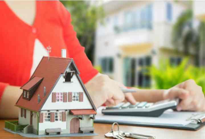 Возможность продажи или дарения квартиры
