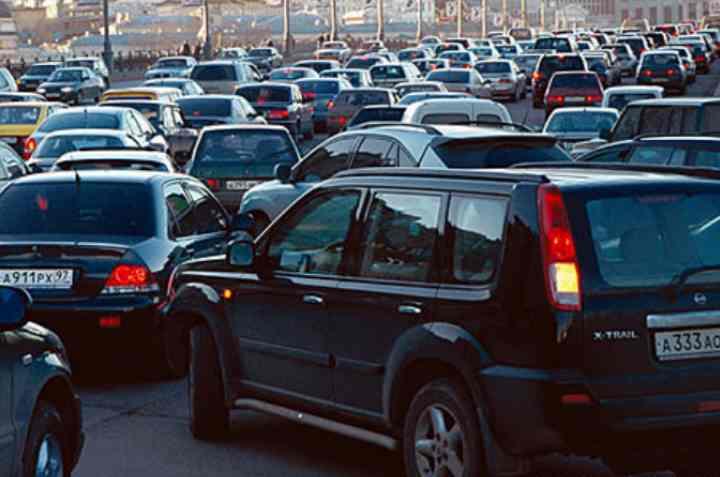 Можно ли оспорить начисленный транспортный налог