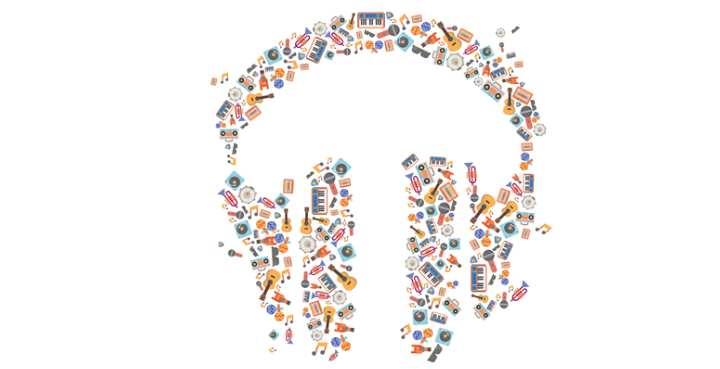 Аудиопоиск Google