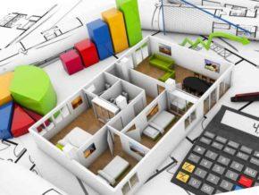 ~ учитывается возраст постройки, для определения уровня износа строения