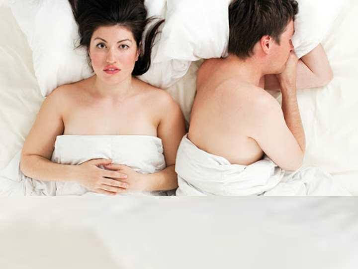 Для каждой женщины важно, чтобы её мужчина оказывал ей знаки внимания