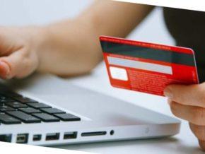 Стоит помнить, что сегодня защита интернет-магазинов с технической точки зрения гораздо выше