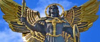 Макошь – хранительница человеческой судьбы