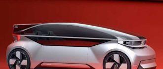 Стоимость беспилотных автомобилей