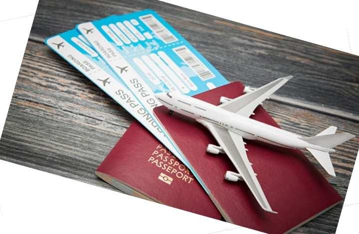 Далее перед покупкой нам нужно обязательно изучить всю информацию о перелете, его условиях, и выбрать подходящий вариант.
