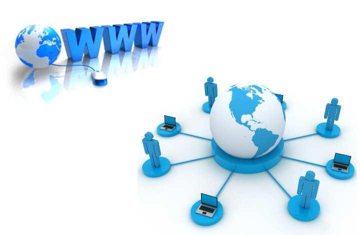 Протокол http, специальный для передачи данных