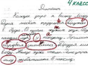 Однако в 1896 году один врач терапевт исследовал случай с ребенком 14 лет