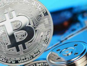 Как работает рынок криптовалюты