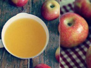 У апельсина и лимона полисахарид в большом количестве содержится в кожуре, но в самом фрукте, в мякоти его мало.