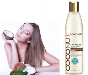 Кокосовое масло холодного отжима является полезным, благодаря сохранению жирных кислот.