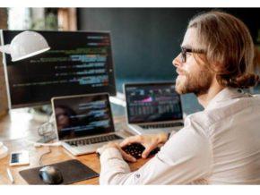 Многие работодатели стремятся иметь дело с программистами