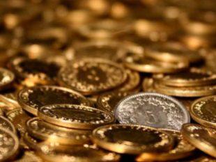Какие этапы должен пройти человек по пути к финансовой свободе