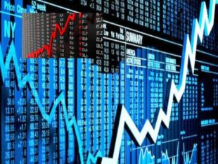 Основным торговым активом фондовой биржи