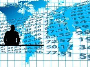 Существует несколько видов бирж: товарные, фондовые, а также валютные.