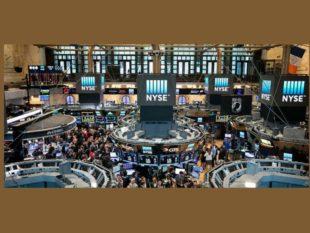 Финансовая грамотность – что такое биржа
