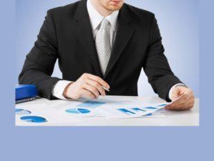 Финансовые советники – кто это и зачем к ним обращаться