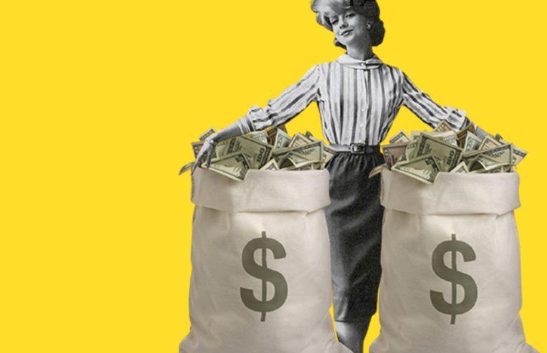 Как увеличить свой капитал в несколько раз