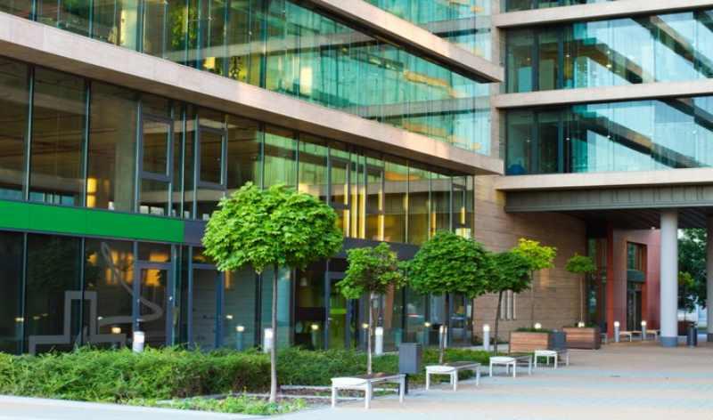 Инвестиции в недвижимость – какие опасности подстерегают инвесторов
