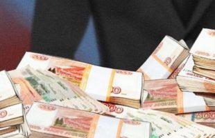 Как грамотно инвестировать финансы, чтобы стать рантье