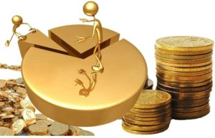 Путь к финансовой свободе – как достичь финансовой независимости