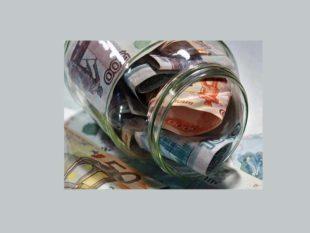 Как обезопасить свои финансы - стоит ли держать деньги в банке