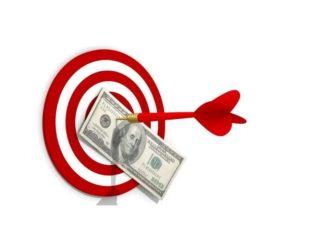 Как правильно ставить финансовые цели самому