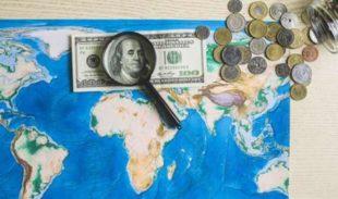 Международные инвестиции – коротко о главном