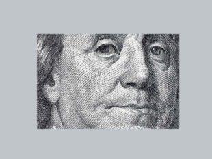 Миф четвертый: Не в деньгах счастье.