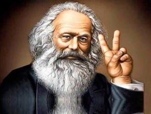 Капитал Маркса – суть научного труда и актуальность для нашего времени
