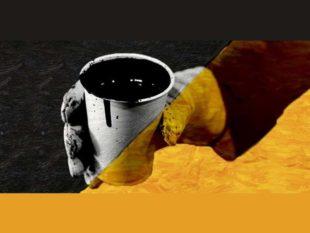 За последний период это самый значительный конфликт интересов чиновников и нефтяников относительно налоговой темы.