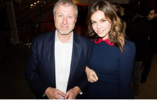 Роман Абрамович – роскошная жизнь одного из самых богатых людей России