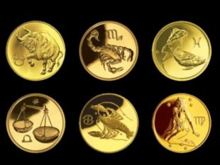 Для каких знаков зодиака 2021 год принесет финансовое благополучие